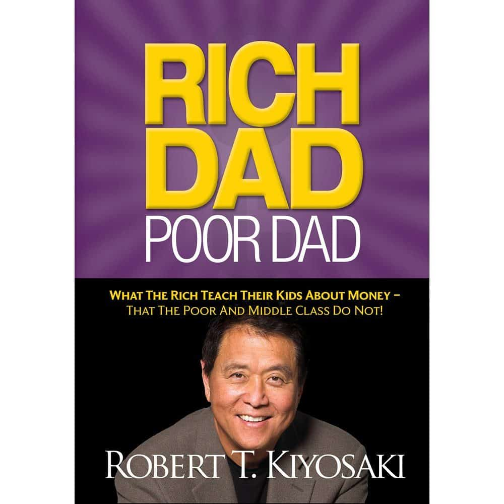 Rich-Dad-Poor-Dad-by-Robert-T.Kiyosaki