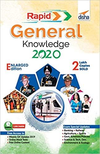Rapid-General-Knowledge-2020-Disha-publication